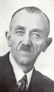 Piet Rotteveel