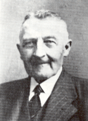Herman Hams